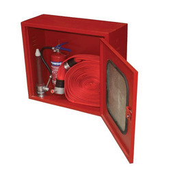 Hose Reel And Cabinet Bewfire Com